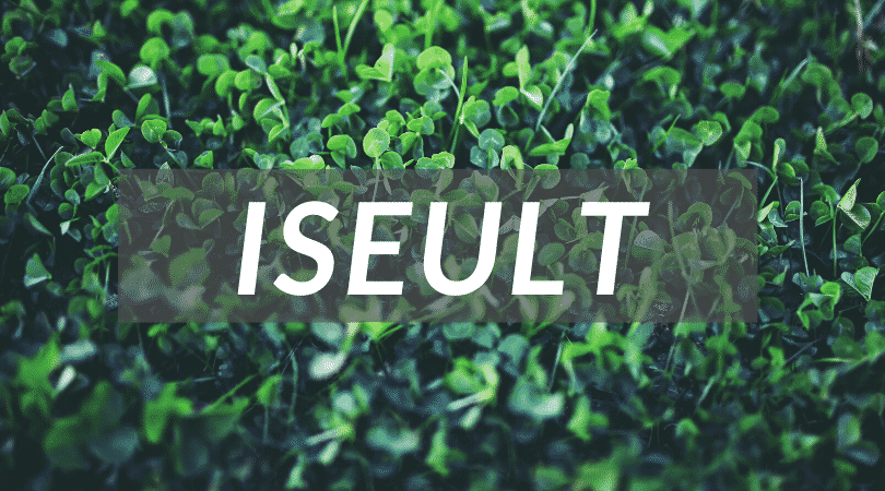 Iseult is beautiful and unusual Irish girl names, it'll set any girl apart.