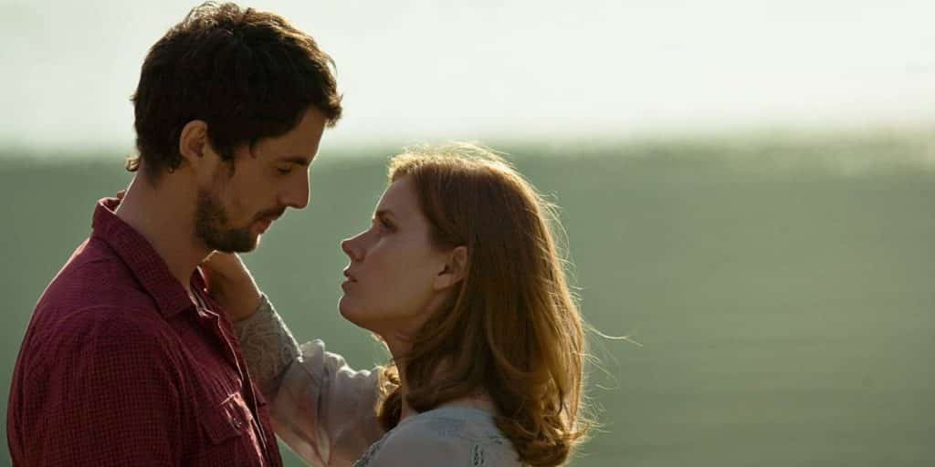 5 amazing movies that feature the Cliffs of Moher include Leap Year