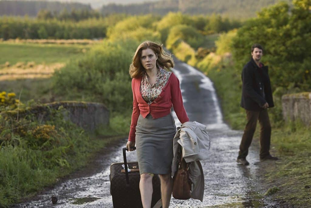 Leap Year is one of the best romantic movies set in Ireland to watch this Valentine's Day