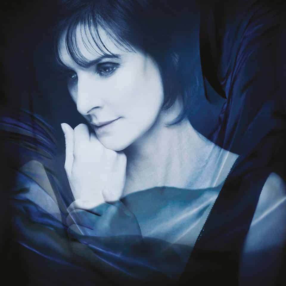 Enya, the famed Irish singer, has one of the best quotes about Ireland, more specifically about her native Donegal.