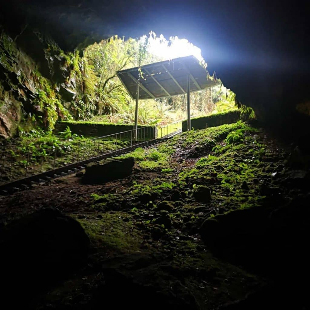 Another of the top places raided by the Vikings in Ireland is Dunmore, and in particular, the Dunmore Cave.