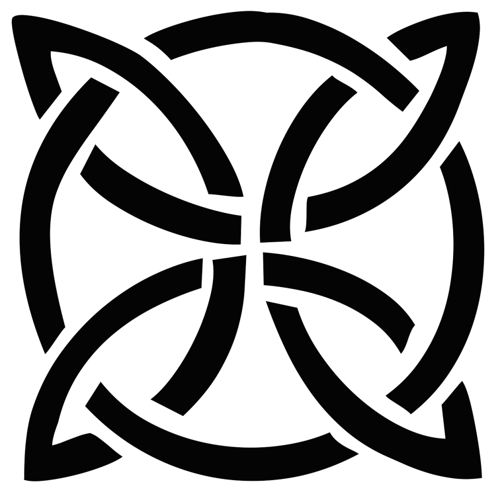 The Celtic symbol for strength: everything you need to know