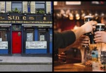 32 Irish pubs: the best pub to visit in every county of Ireland