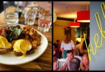 5 incredible breakfast and brunch places in Galway