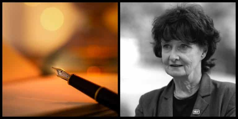 10 inspiring quotes from the greatest Irish poets of all time