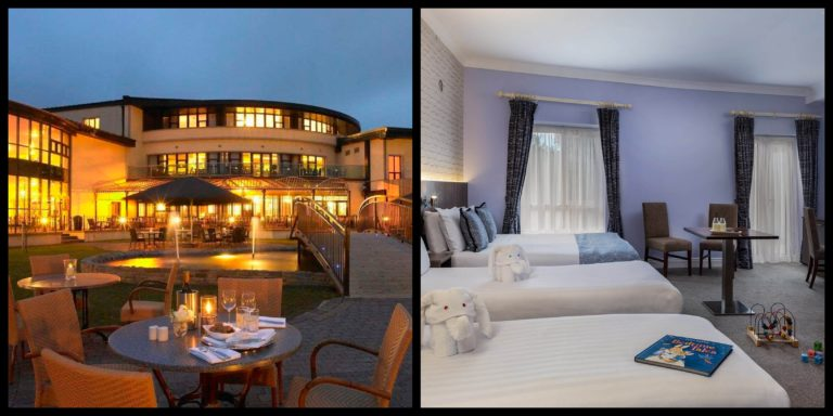The 10 BEST family hotels in Wexford, Ireland