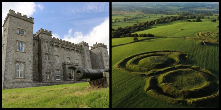 The 10 BEST things to do in County Meath