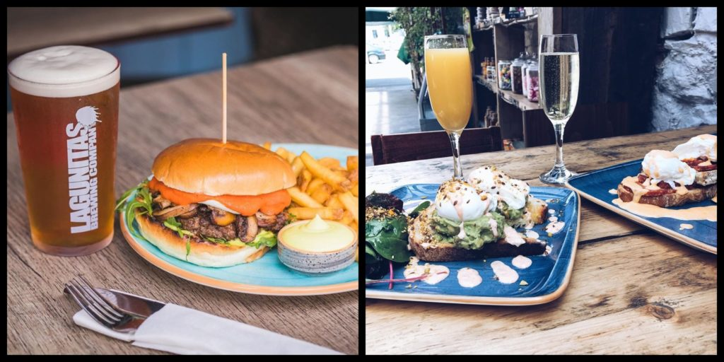 5 incredible spots for bottomless brunch in Cork, RANKED