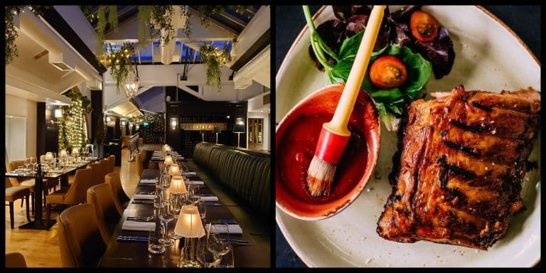 5 new restaurants in Belfast you NEED to know about
