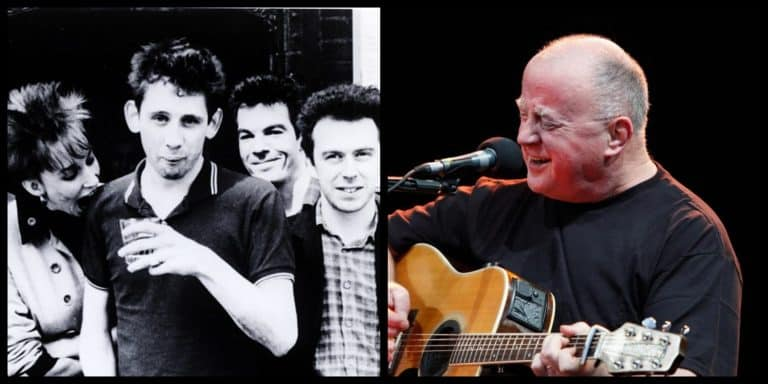 The 10 best Irish songs of all time, Ranked