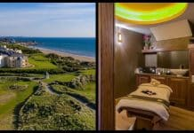 The 5 best spa hotels near Dublin, RANKED