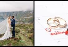 Planning a wedding in Ireland 10 helpful tips