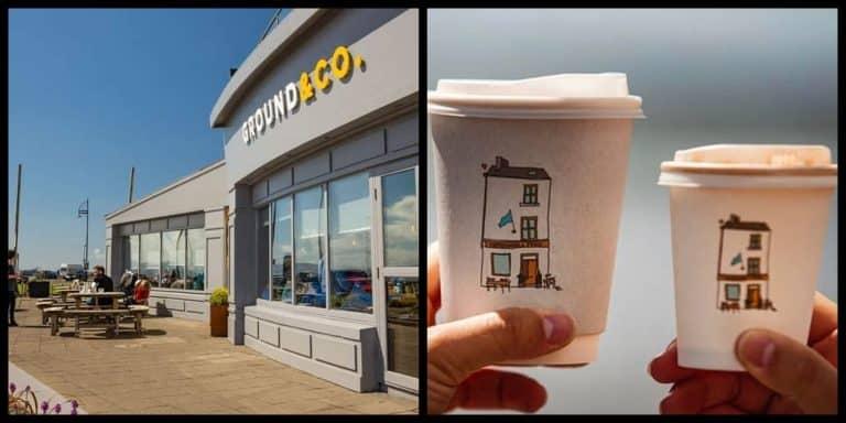 Best coffee in Galway: top 5 spots