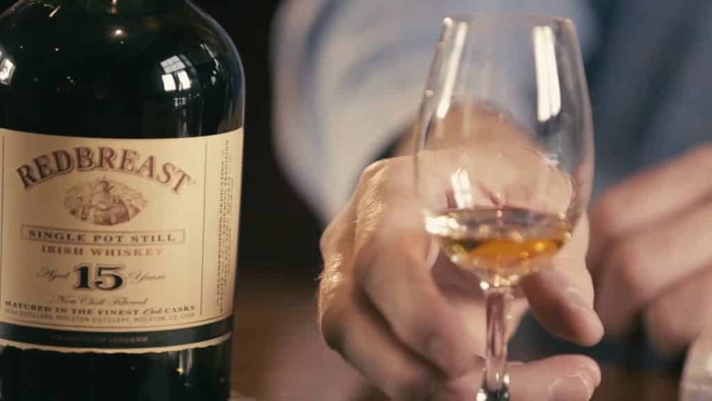 Looking something on the cheaper side? Check out redbreast 15 year old.
