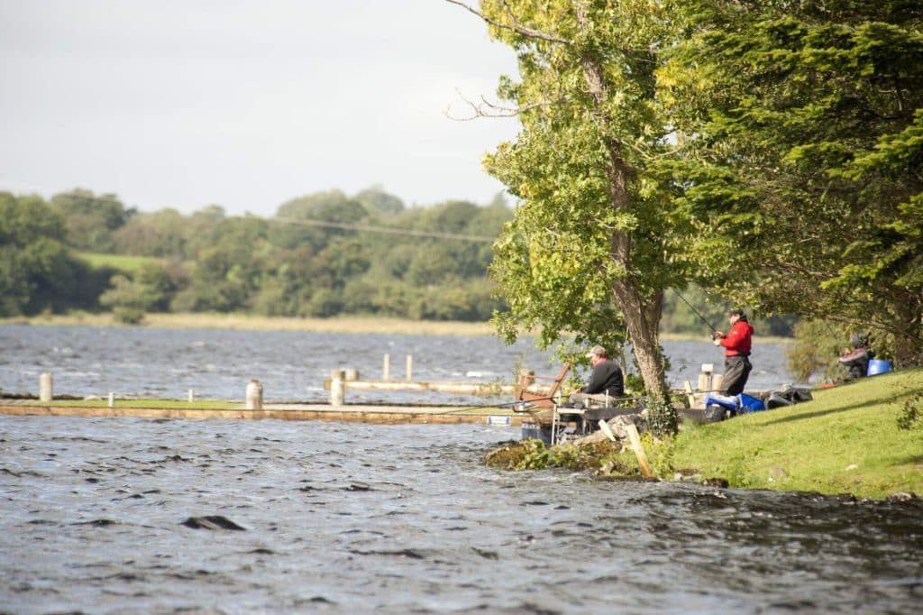 The Fermanagh Lakelands is one of the best things to do in Fermanagh.
