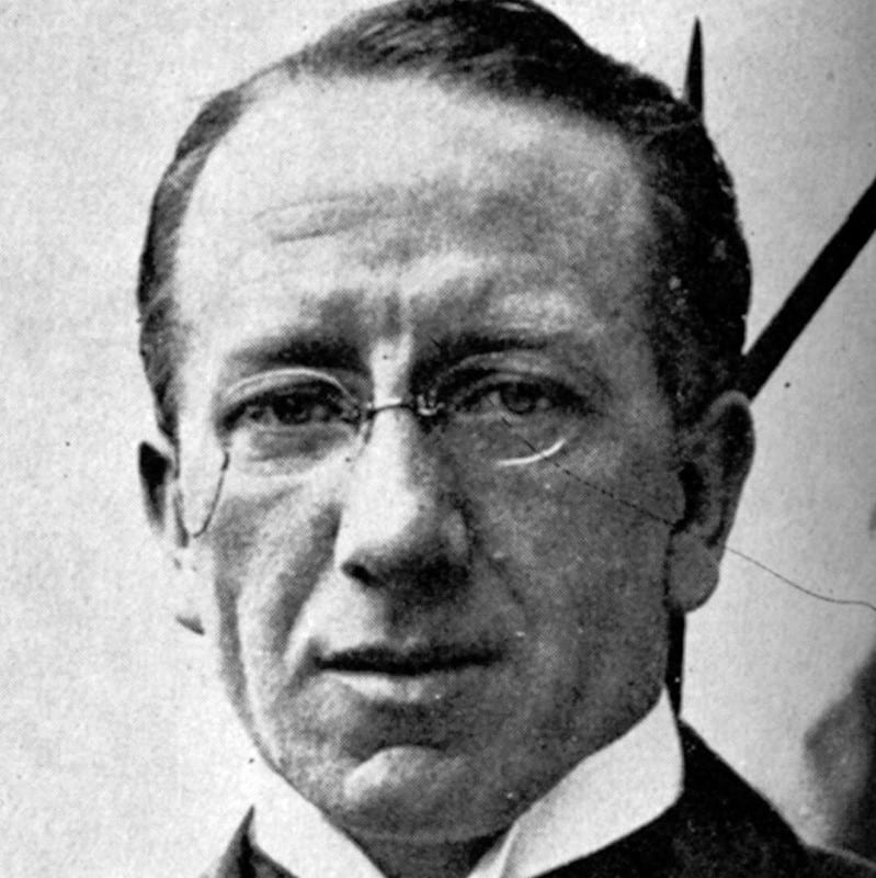 Sean T. O'Ceallaigh was the second president of Ireland.