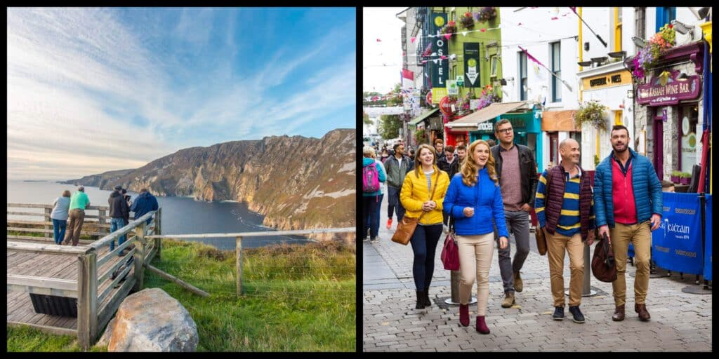 14 DAYS IN IRELAND: The Ultimate Ireland Road Trip Itinerary