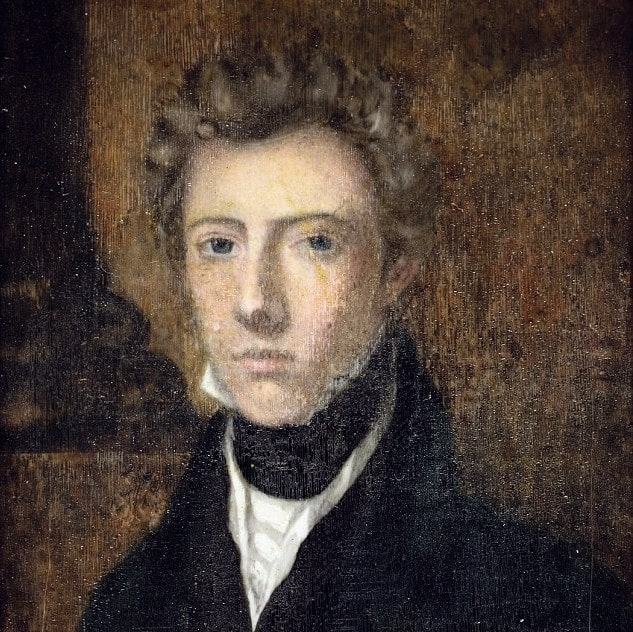 James Barry was one of the most famous Irish doctors and nurses.