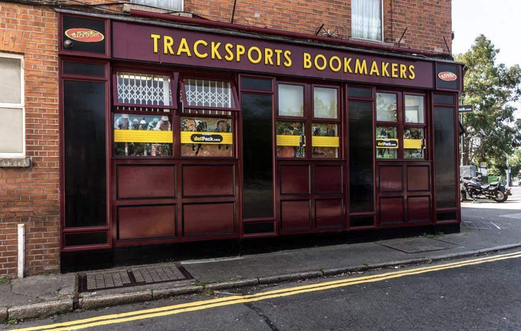 Bookies_Flickr_@WilliamMurphy