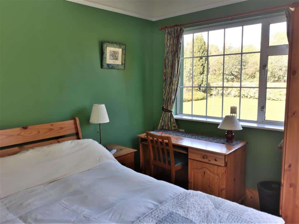 Country Home Tara is one of the best Tayto Park hotel deals.