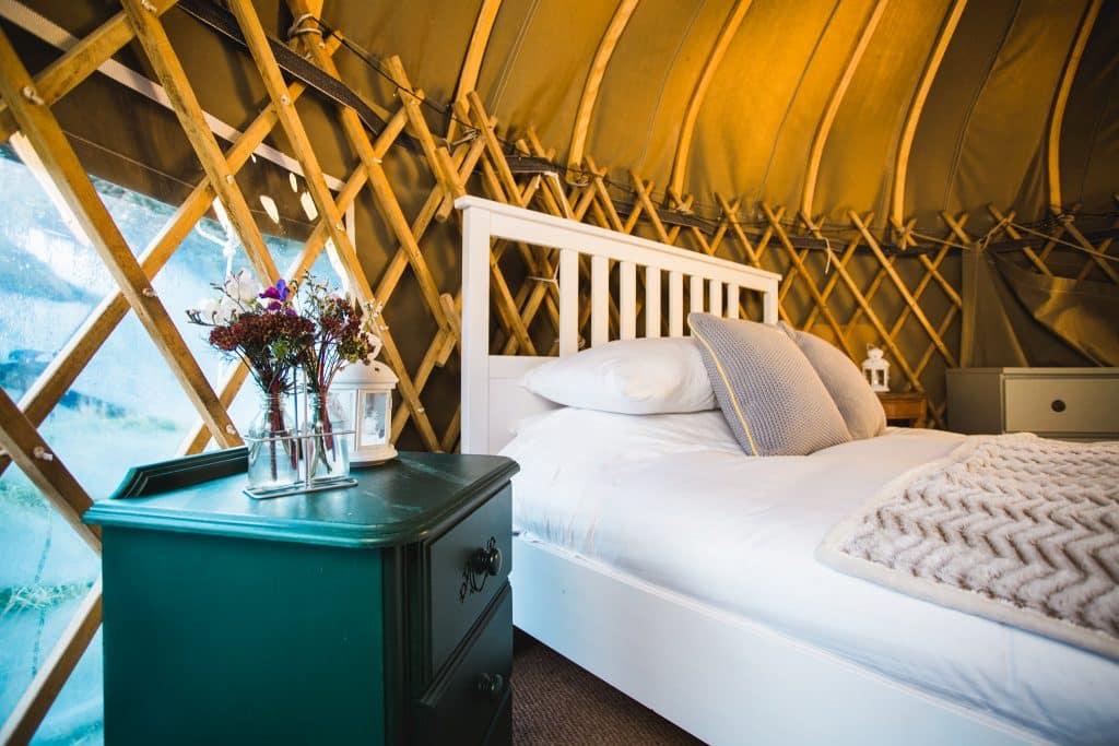Rock Farm, Slane tops our list of the best Tayto Park hotel deals.