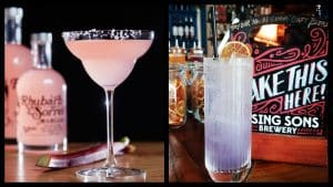 Here are the five best cocktail bars in Cork you need to visit before you die.