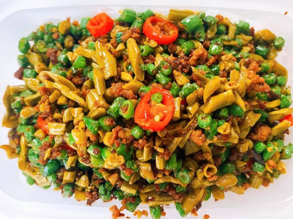 M&L serve up the best Sichuan food in Dublin.