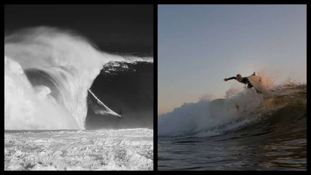 Here are the top 12 surfing spots in Ireland every surfer must experience.