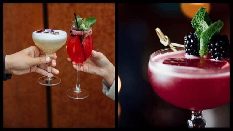 These are the five best cocktail bars in Belfast you need to visit.